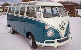 2018 volkswagen camper van. perfect volkswagen van price in india 2018 volkswagen camper precio on 2