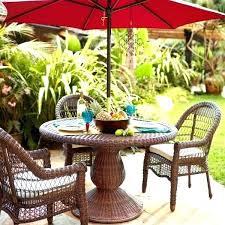 pier 1 patio furniture pier 1 imports patio furniture pier one imports outdoor furniture with custom