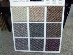 Tips Casual Style Berber Carpet For Home Flooring Idea