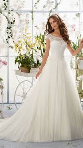 wedding dresses samantha's boutique hull Wedding Dress Shops In Glasgow Wedding Dress Shops In Glasgow #18 wedding dress shops glasgow