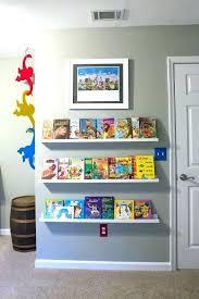 bookshelf for kids shining inspiration wall bookshelf book shelves elegant inside out kids bookshelves room cute s