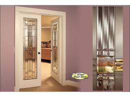 interior office door. Interior Office Door