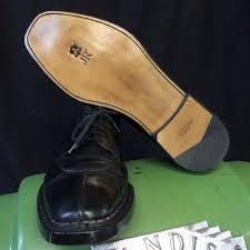 blair county s premiere shoe repair we offer a full range of repair services including resoling of western boots work boots and shoes
