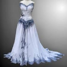 corset gothic wedding dress tumblr top fashion stylists