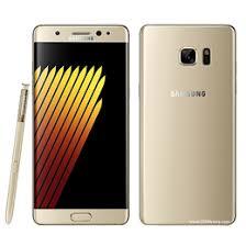 samsung smartphones with price. samsung galaxy note7 smartphones with price