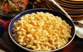 this easy crockpot mac and cheese won t weigh you down jicama nutrition
