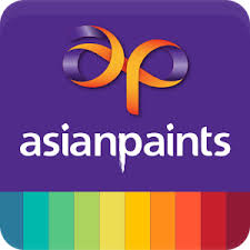 asian paints colorAsian Paints Color Visualizer  Android Apps on Google Play