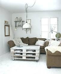 white beach bedroom furniture. Sandy Beach White Bedroom Furniture Adorable Washed Pieces For Shabby