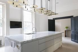 types of italian marble laminate worktop carrara kitchen worktops pros and consj home design countertops full