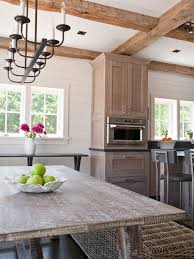 kitchen glamorous whitewash kitchen table white distressed table rectangle table frirs and cabinets outstanding
