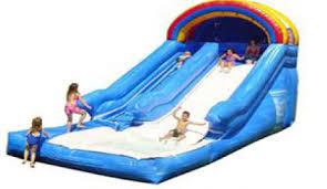 Water Slides For Sale  My PortfolioWater Slides Backyard