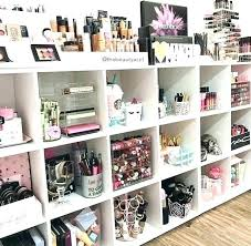 makeup storage ideas diy makeup organizer makeup holder superb cute makeup organizer ideas makeup organizer cardboard makeup storage ideas