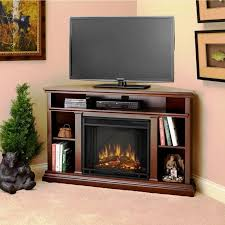image of corner tv stand ikea for 55 inch tv