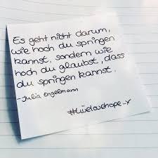 Livelovehopex Sprüche Zitategute Zuhörerin Juliaengelmann