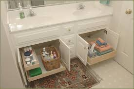 Under Cabinet Shelving Kitchen Kitchen Cabinet Organizer Pull Out Drawers Home Design Ideas