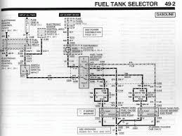 1991 ford f150 wiring diagram  at Complete Wire Diagram For A 91 F150