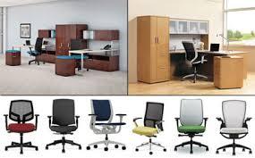 fice Furniture Manufacturers