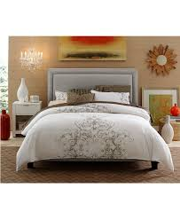 Lillian Russell Bedroom Furniture Latest Small Bedroom Designs