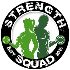 the strength squad personal training in coventry personal the strength squad personal training in coventry