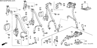 jeep yj dash wiring harness jeep discover your wiring diagram jeep cj7 rear seat diagram