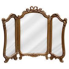 vanity mirror 36 x 60. vanity mirrors mirror 36 x 60