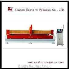 automatic cnc machine countertop cnc processing machine natural stone cnc machine countertop cnc processing machine for artificial stone