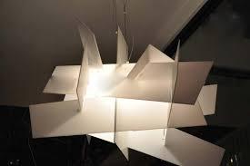 big bang light fixture fixtures