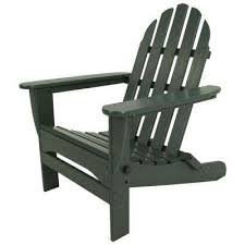 lime green patio furniture. outdoors patio furniture great chairs with green lime