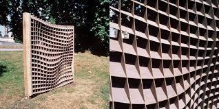 Small Picture Garden Ideas Along Fence Perfect Home and Garden Design