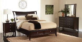 Bedroom Furniture Bullard Furniture Fayetteville NC Bedroom