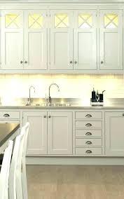 kitchen cabinet lighting.  Kitchen Under Cabinet Lighting Lowes Counter Above  Kitchen Cabinets Lights Lofty Inspiration Intended Kitchen Cabinet Lighting