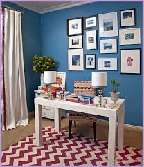 office wall decorating ideas. 10 Best Home Office Wall Decor Ideas_0.jpg Decorating Ideas