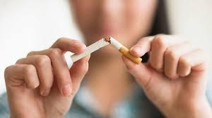 To Florida 21 Age The Raise Sentinel Orlando Smoking rqwq7fB6xI