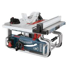 table saw lowes. view larger table saw lowes