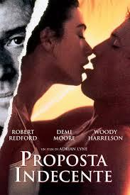 Proposta indecente [HD] (1993) Streaming | CB01.Cx