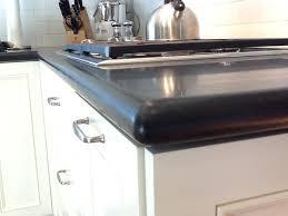 Kitchen Countertops Quartz Vs Granite Lowes Bathroom Countertops Bathroom Largesize Bathroom Shower