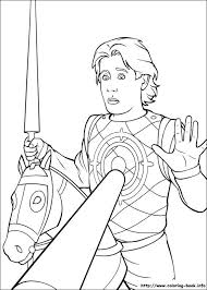 Small Picture 178 best shrek images on Pinterest Shrek Colouring pages and Draw