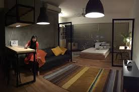 Small Picture 10 Malaysian Homes On Airbnb Thatre Inspiration WorthyEasyLivingmy
