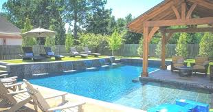 luxury backyard pool designs. Brilliant Pool Luxury Backyards Fancy Plain Backyard Pool Designs  G Intended Design Decorating Throughout   On Luxury Backyard Pool Designs