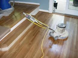 even hardwood floors that have been covered by carpet for years have a chance to shine however there may be need to repair several floor boards