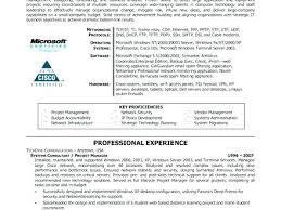 Modern Network Administrator Resume Server Administrator Exchange Resume Admin Sample Network Freshers
