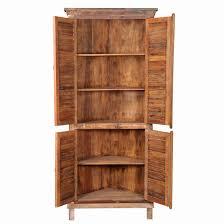 Corner Kitchen Hutch Cabinet Beautiful Beautiful Kitchen Cabinets