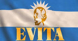 Seacoast Repertory Theatre Seating Chart Theater Evita At The Seacoast Rep 2019 08 08 19 30 00