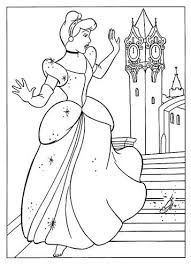 You can print or color them online at getdrawings.com for absolutely free. Kids N Fun Com 33 Coloring Pages Of Disney Princesses