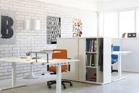 office inspiration. office inspiration
