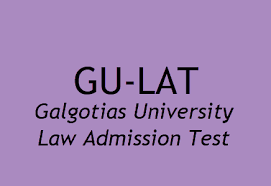 Image result for glat entrance exam