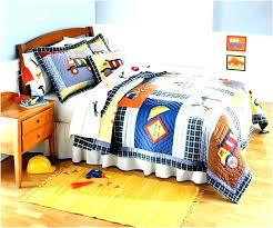 monster truck bedding s twin bed set monster truck bedding blaze toddler