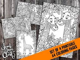 Free coloring sheets to print and download. Detailed Colouring Pages Worksheets Teaching Resources Tpt