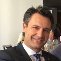 100+ perfiles de «Anthony Torre» | LinkedIn