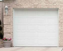 garage door picturesGarage Door Frames  Minnesota  Bayer Built Woodworks